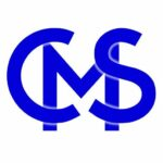 www.cmsattler.com - Claus Michael Sattler