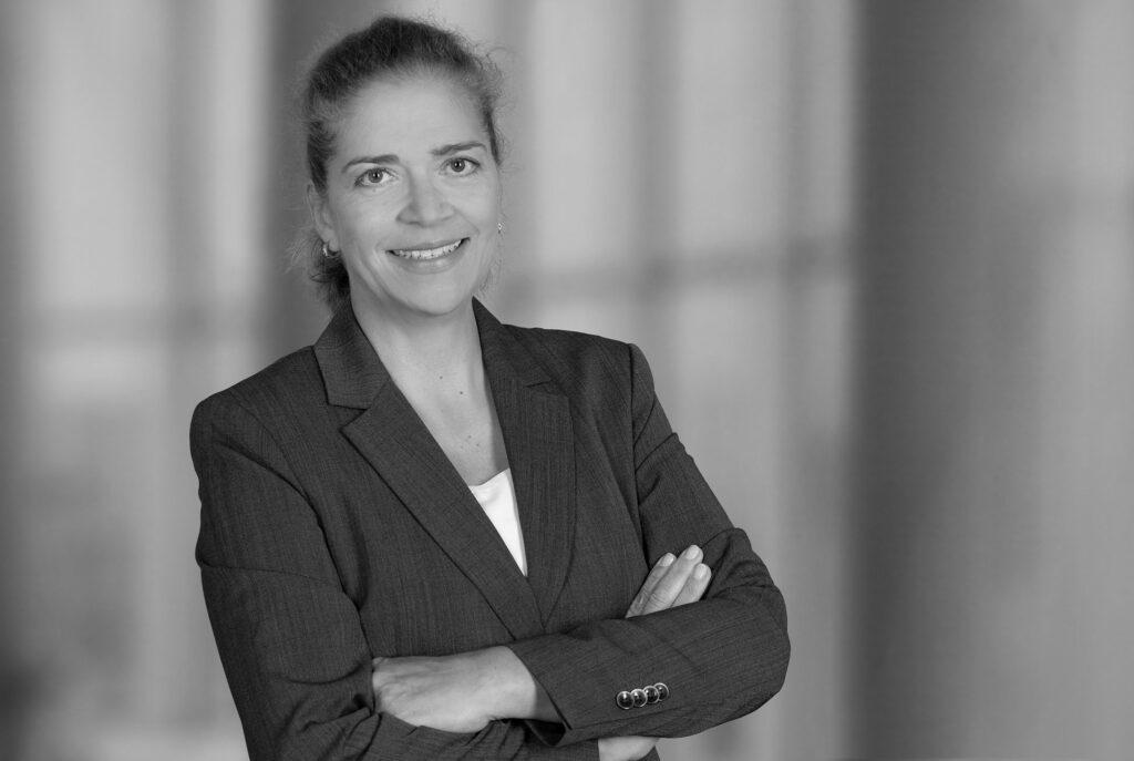 www.china-consulting-partner.com - Renate Sattler / Renate Tietjen