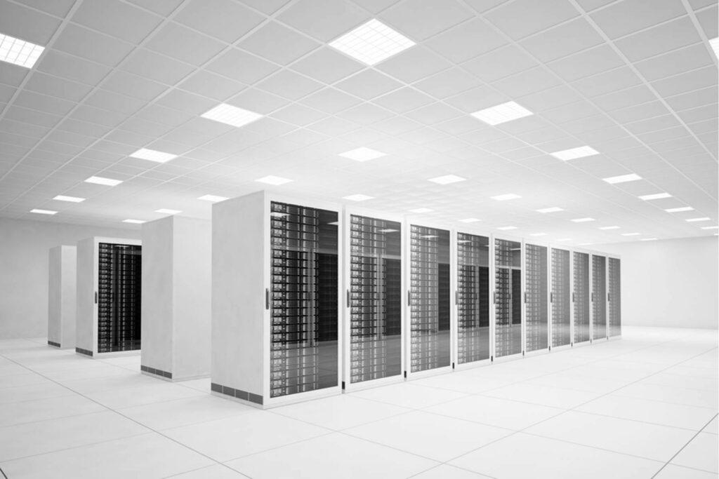 www.cmsattler.com - Claus-Michael-Sattler Bau und Konsolidierung von Rechenzentren und IT-Strukturen