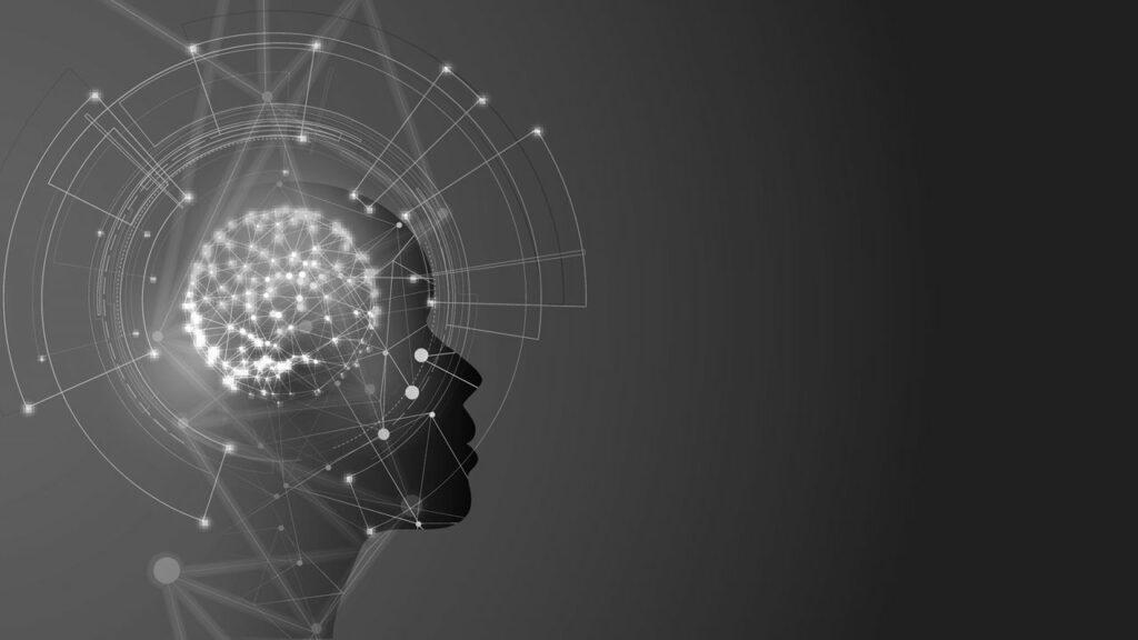 www.cmsattler.com - Claus Michael Sattler Big Data und Künstliche Intelligenz - Daten einfach anders denken