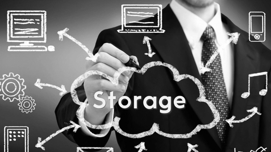 www.cmsattler.com - Claus Michael Sattler Cloud Storage Systeme