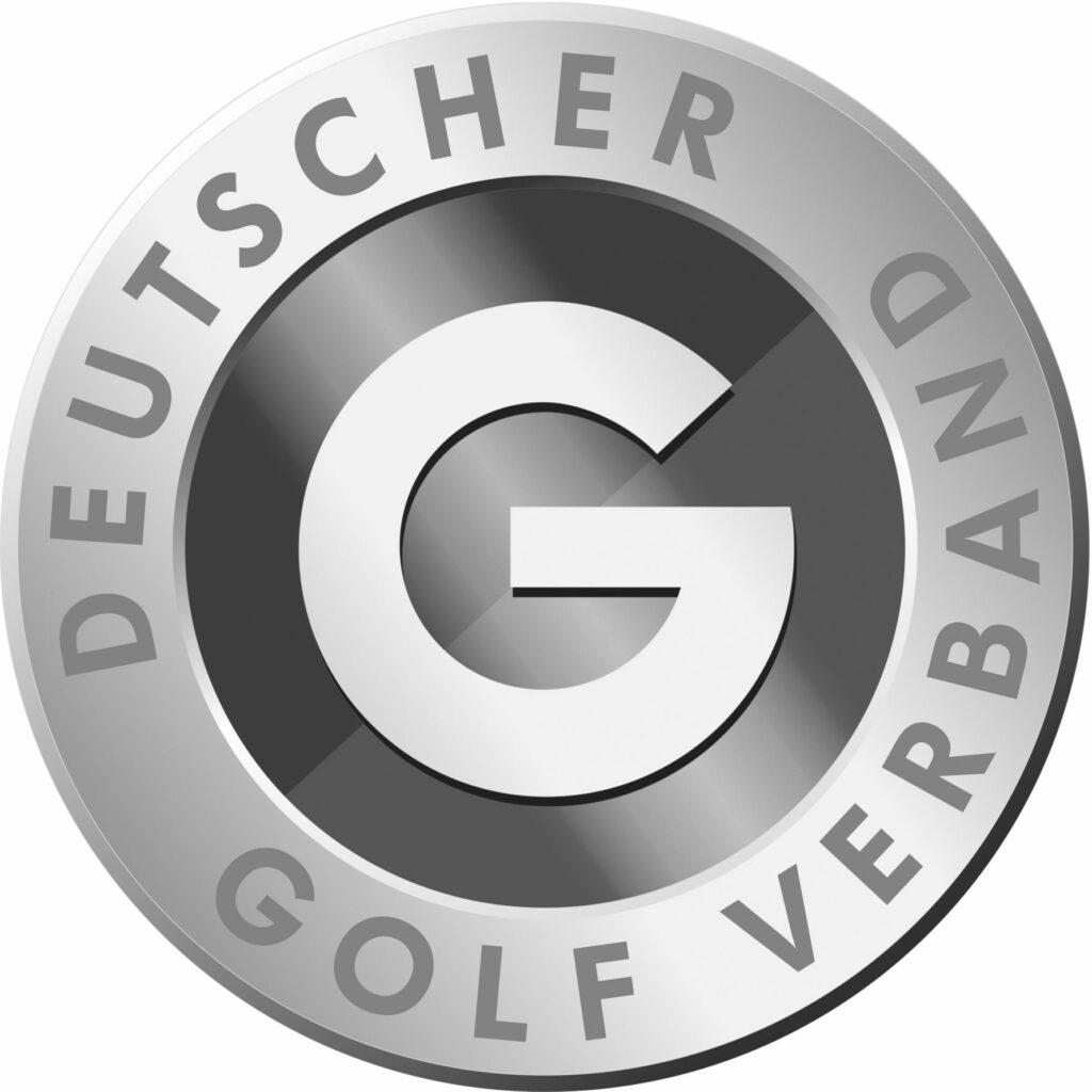 www.cmsattler.com - Claus Michael Sattler - DGV