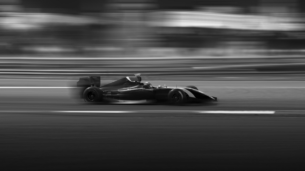 www.cmsattler.com - Claus Michael Sattler Motorsport