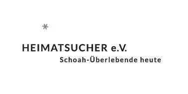 www.cmsattler.com - Claus Michael Sattler soziales Engagement